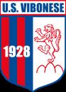 US Vibonese Calcio Logo