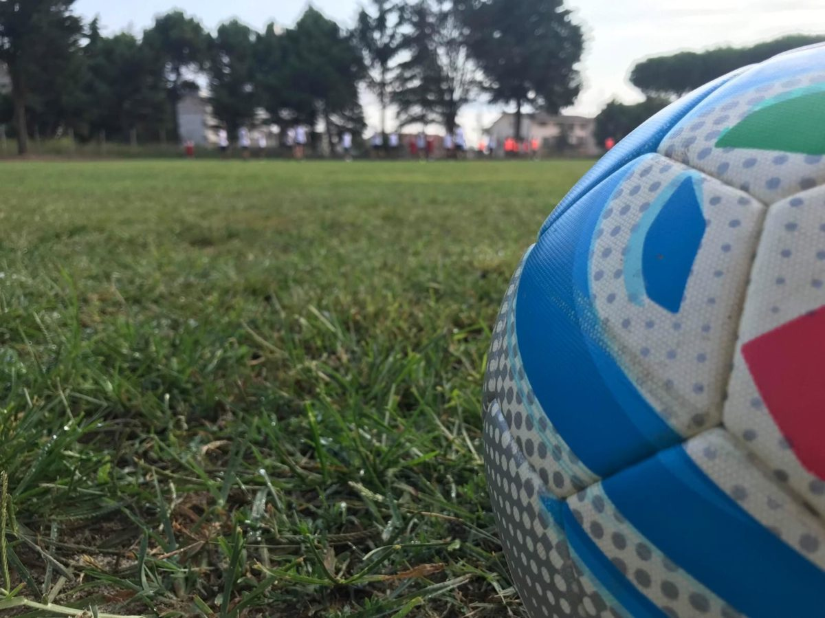 """LEGA PRO """"STAT""""   Numeri e curiosità aspettando il derby contro il Rende immagine 13104 US Vibonese Calcio"""
