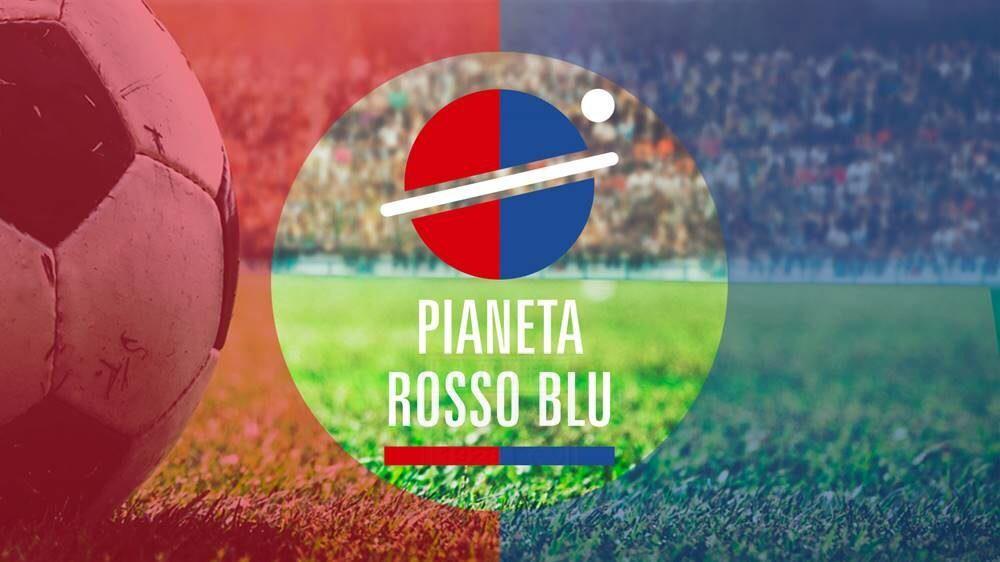 """Pianeta rossoblù"""": al via il nuovo format televisivo dedicato alla Vibonese immagine 13199 US Vibonese Calcio"""