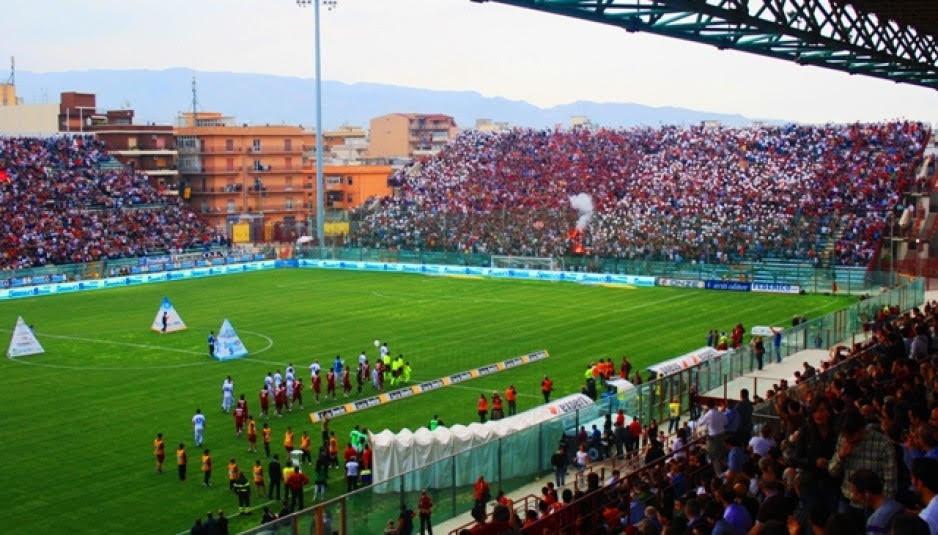 VERSO REGGINA - VIBONESE | Info e prezzi tagliandi immagine 13156 US Vibonese Calcio