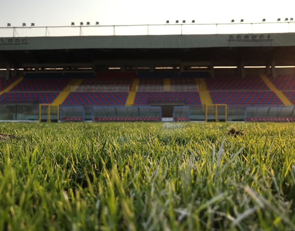 VIBONESE - VITERBESE | Variazione oraria immagine 12929 US Vibonese Calcio