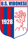Casertana vs Vibonese immagine 15192 US Vibonese Calcio