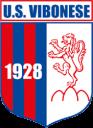 Vibonese vs Catanzaro immagine 15192 US Vibonese Calcio