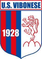 Vibonese immagine 15192 US Vibonese Calcio
