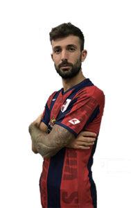 Petermann Davide immagine 488 US Vibonese Calcio