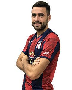 Rosa 2018/19 immagine 491 US Vibonese Calcio