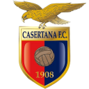 Trapani vs Casertana immagine 16015 US Vibonese Calcio