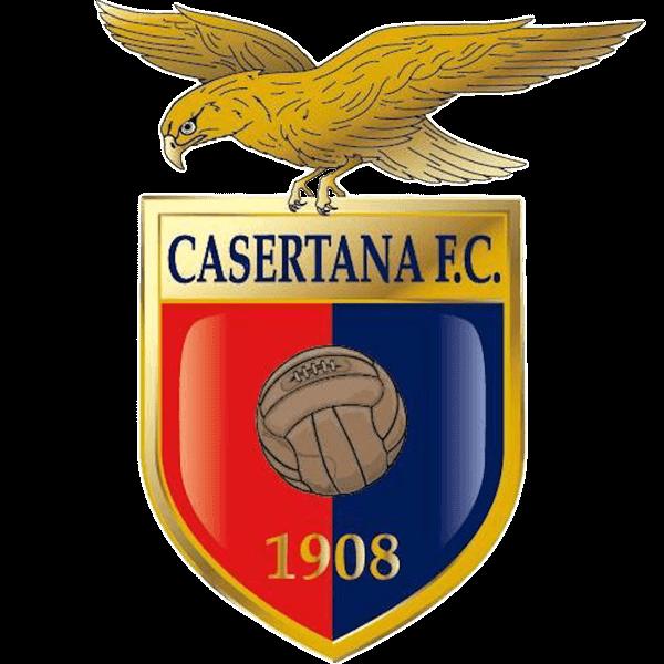 Casertana immagine 16015 US Vibonese Calcio