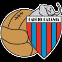 Catania vs Ternana immagine 16014 US Vibonese Calcio