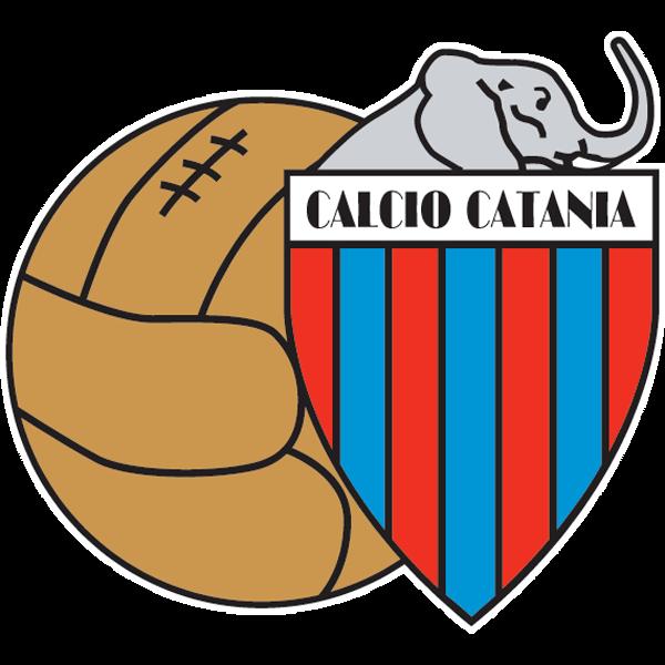 Catania immagine 16014 US Vibonese Calcio