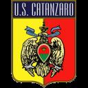 Vibonese vs Catanzaro immagine 16013 US Vibonese Calcio