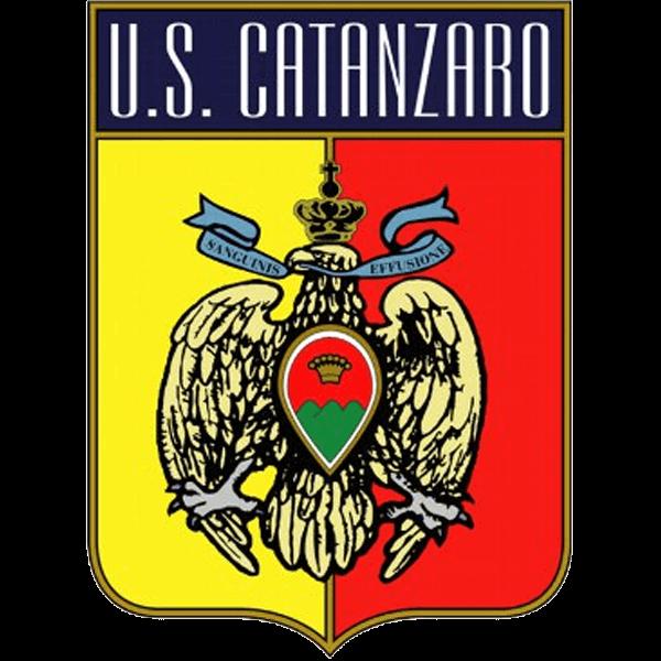 Catanzaro immagine 16013 US Vibonese Calcio