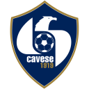 Cavese vs Vibonese immagine 16012 US Vibonese Calcio