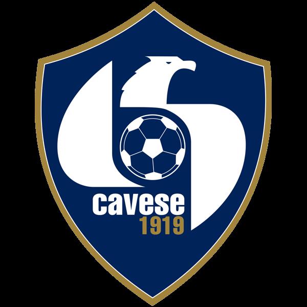 Cavese immagine 16012 US Vibonese Calcio