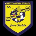 Juve Stabia vs Virtus Francavilla immagine 16011 US Vibonese Calcio