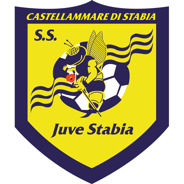 Juve Stabia immagine 16011 US Vibonese Calcio