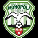 Trapani vs Monopoli immagine 16010 US Vibonese Calcio
