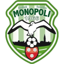 Monopoli vs Viterbese immagine 16010 US Vibonese Calcio