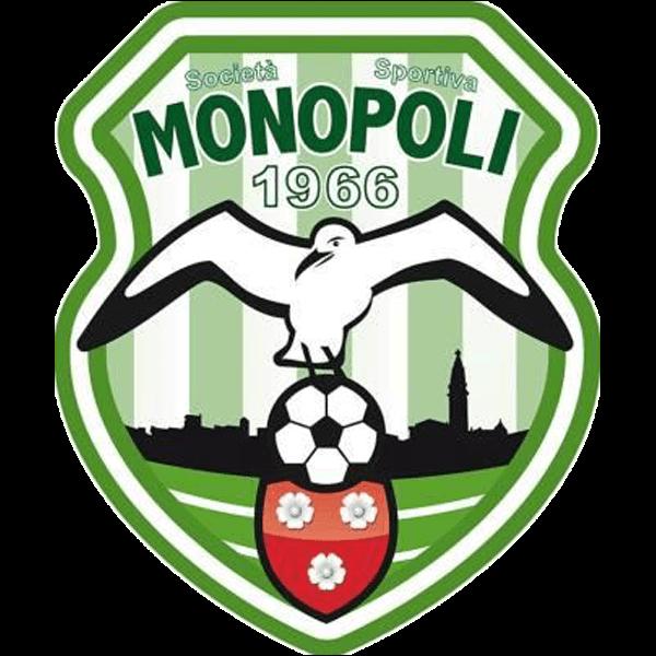 Monopoli immagine 16010 US Vibonese Calcio