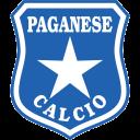 Turris vs Paganese immagine 16009 US Vibonese Calcio