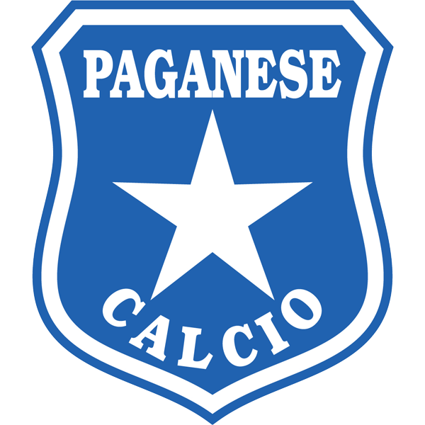Paganese immagine 16009 US Vibonese Calcio