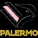 Palermo vs Potenza immagine 16008 US Vibonese Calcio