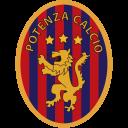 Palermo vs Potenza immagine 16007 US Vibonese Calcio