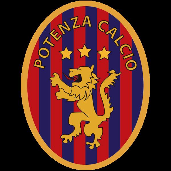 Potenza immagine 16007 US Vibonese Calcio