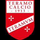 Bari vs Teramo immagine 16006 US Vibonese Calcio