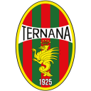 Ternana vs Viterbese immagine 16005 US Vibonese Calcio