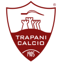 Trapani vs Casertana immagine 16004 US Vibonese Calcio