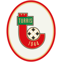 Turris vs Monopoli immagine 16003 US Vibonese Calcio