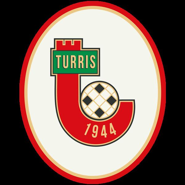 Turris immagine 16003 US Vibonese Calcio