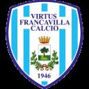 Juve Stabia vs Virtus Francavilla immagine 16002 US Vibonese Calcio