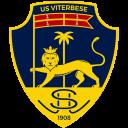 Ternana vs Viterbese immagine 16001 US Vibonese Calcio