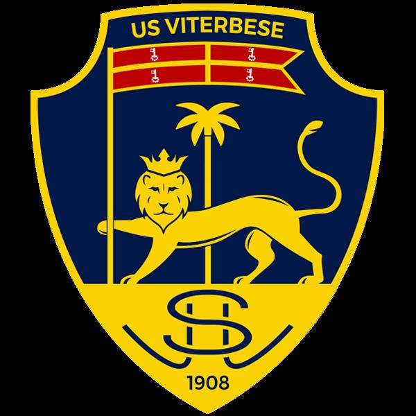 Viterbese immagine 16001 US Vibonese Calcio