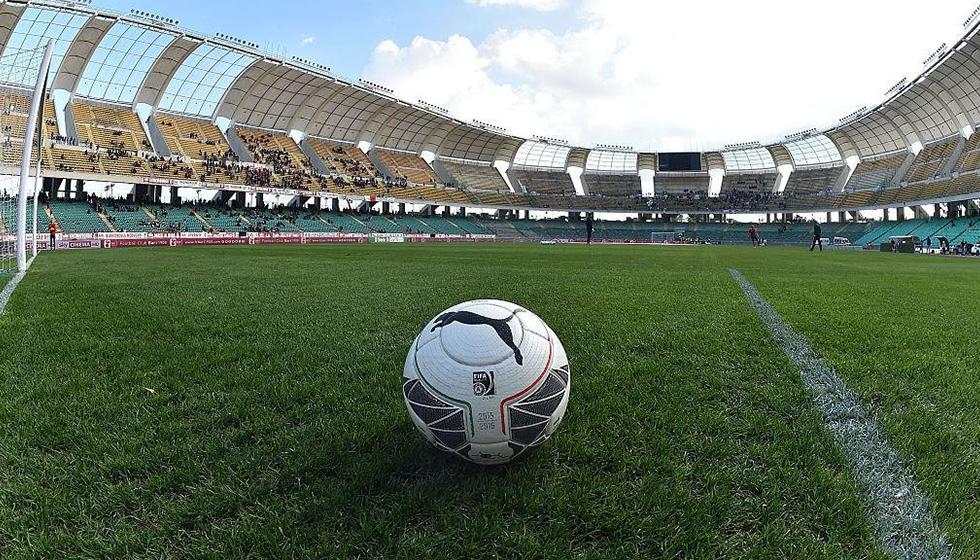 VERSO BARI - VIBONESE | Info tagliandi immagine 13635 US Vibonese Calcio