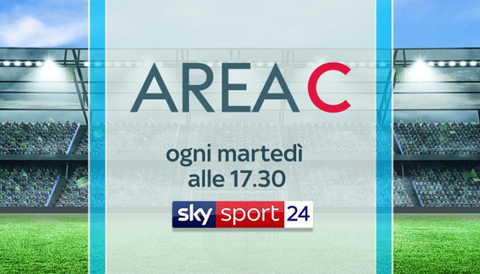 I gol e le storie della Serie C arrivano su Sky Sport immagine 13639 US Vibonese Calcio