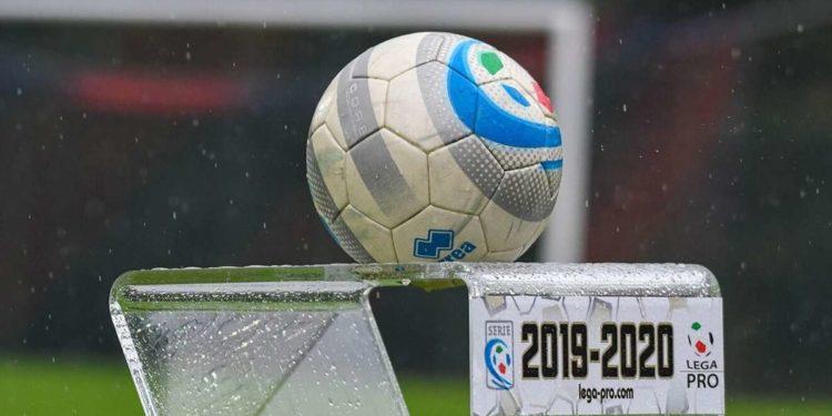 L'U.S. Vibonese Calcio saluta Maniscalchi: rescisso il contratto immagine 13938 US Vibonese Calcio