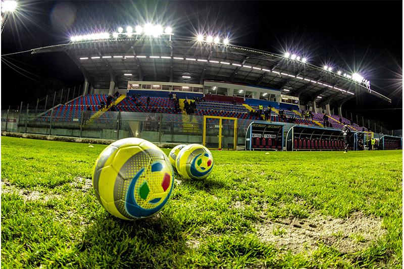 Stadio immagine 14012 US Vibonese Calcio
