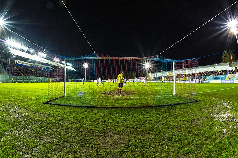 Stadio immagine 14008 US Vibonese Calcio