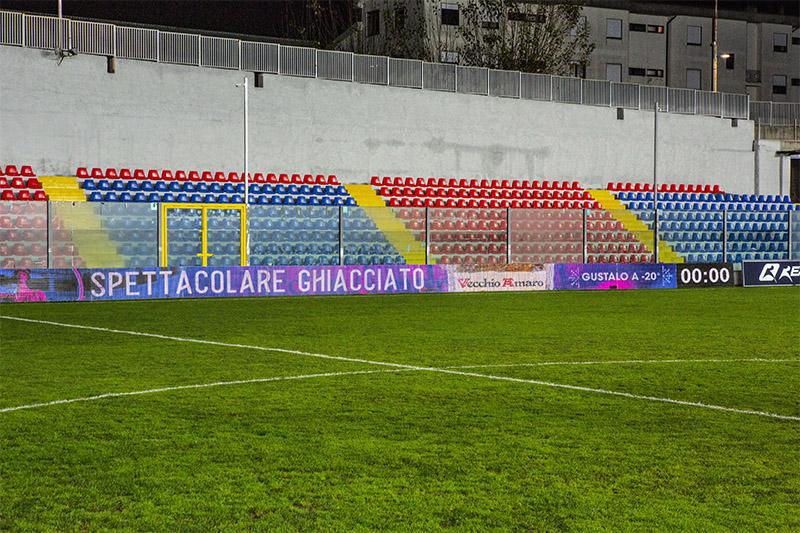 Stadio immagine 14013 US Vibonese Calcio