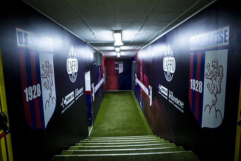 Stadio immagine 14009 US Vibonese Calcio