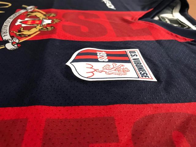 UFFICIALE | La Vibonese saluta Modica ed il suo staff immagine 13999 US Vibonese Calcio