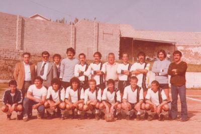 Storia immagine 13808 US Vibonese Calcio