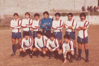 Storia immagine 13809 US Vibonese Calcio