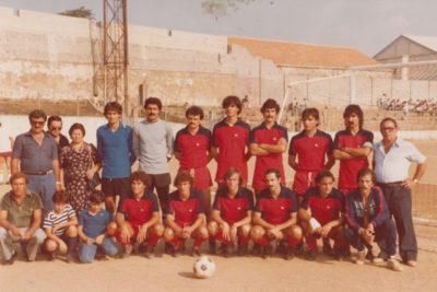 Storia immagine 13811 US Vibonese Calcio
