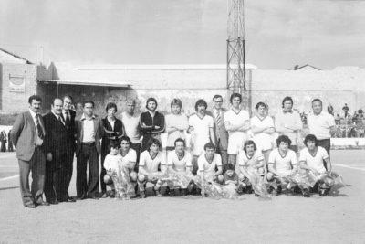 Storia immagine 13812 US Vibonese Calcio