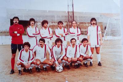 Storia immagine 13814 US Vibonese Calcio