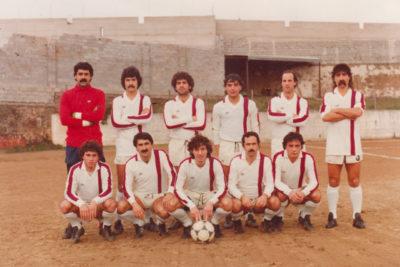 Storia immagine 13818 US Vibonese Calcio